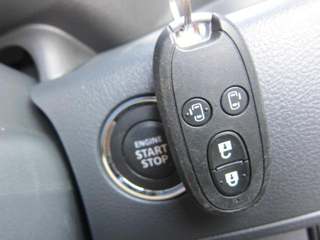 スズキ スペーシアカスタム XS 4WD 両側パワスラ Sエネチャージ HID