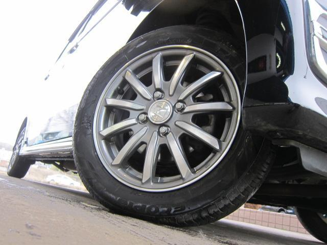 ホンダ N-WGNカスタム G・ターボパッケージ 4WD 安心パッケージ 禁煙車 HID