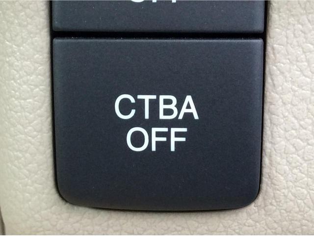 ホンダ N-BOXスラッシュ G・Aパッケージ 純正8インチナビ CTBA ワンオーナー