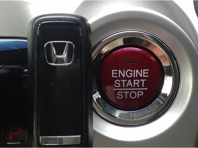 ホンダ N-WGNカスタム G・ターボパッケージ 衝突軽減装置 オートクルーズ ETC