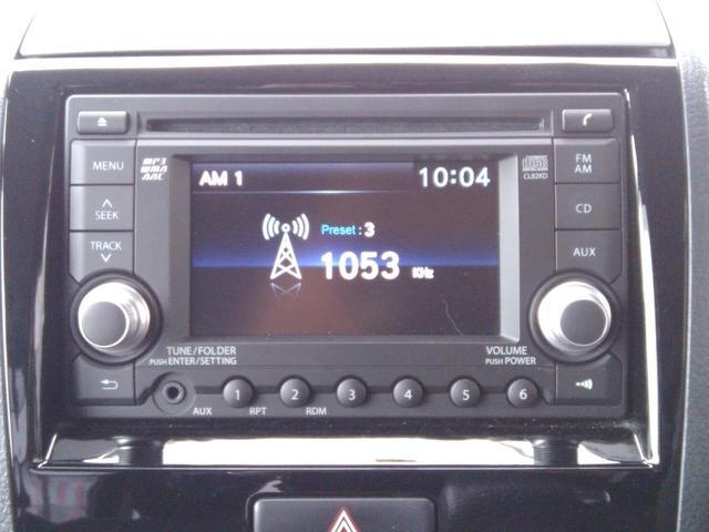 スズキ パレットSW リミテッドII 両側電動スライドドア 純正CDオーディオ