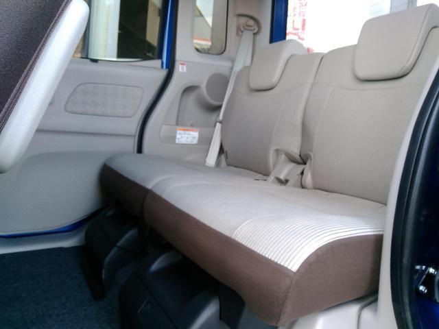 日産 デイズルークス X 4WD アラウンドビューモニター 運転席シートヒーター