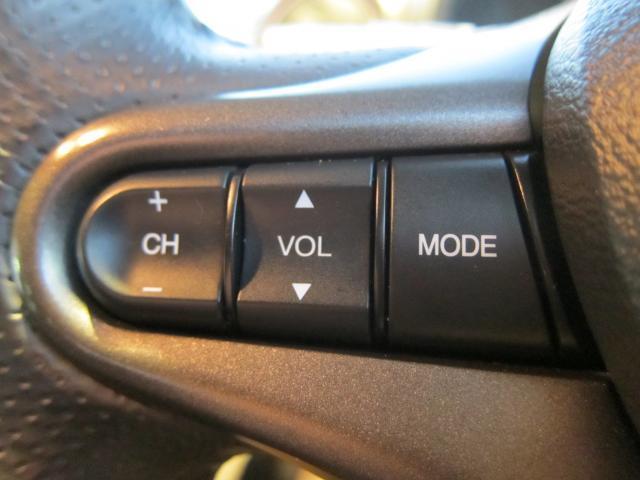 ホンダ ストリーム RSZ特別仕様車 HDDナビエディション インターナビ 7人