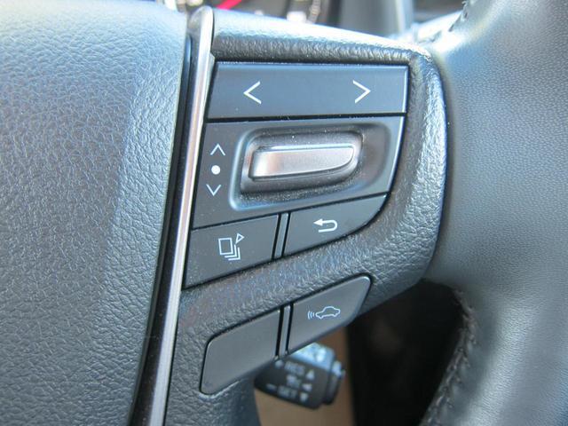 3.5SA Cパッケージ 4WD 衝突軽減 純正9型ナビ(9枚目)
