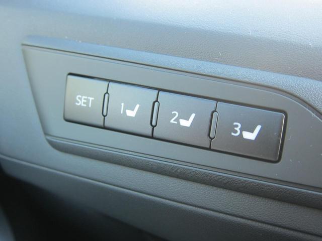 3.5SA Cパッケージ 4WD 衝突軽減 純正9型ナビ(10枚目)