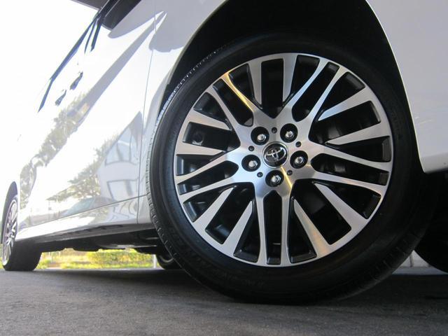 3.5SA Cパッケージ 4WD 衝突軽減 純正9型ナビ(16枚目)