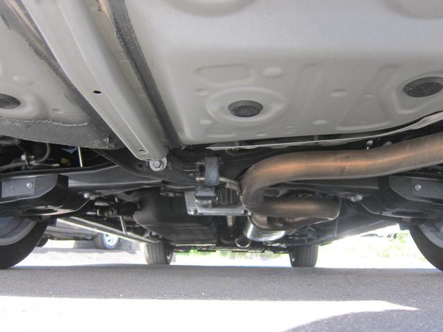 3.5SA Cパッケージ 4WD 衝突軽減 純正9型ナビ(19枚目)