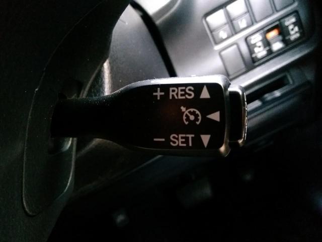 Si トヨタセーフティセンス 両側パワスラ LEDヘッド(8枚目)