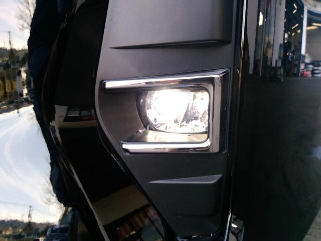 Si トヨタセーフティセンス 両側パワスラ LEDヘッド(10枚目)