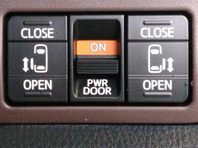 トヨタ エスクァイア ハイブリッドGi プレミアムパッケージ 登録済未使用車