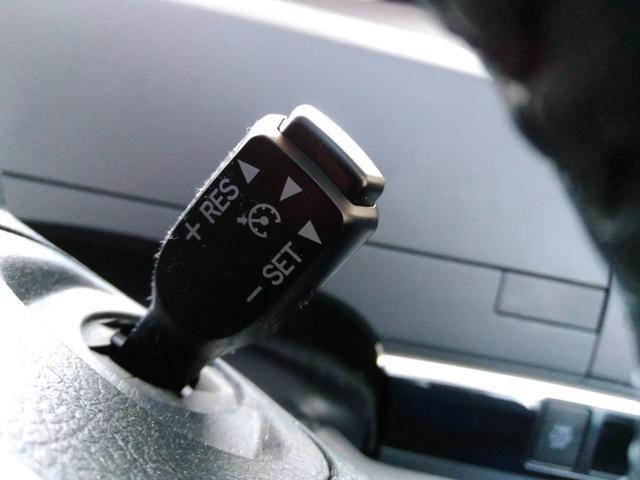 トヨタ エスティマ アエラス 純正8型ナビ 後席モニター 両側パワスラ 後期型
