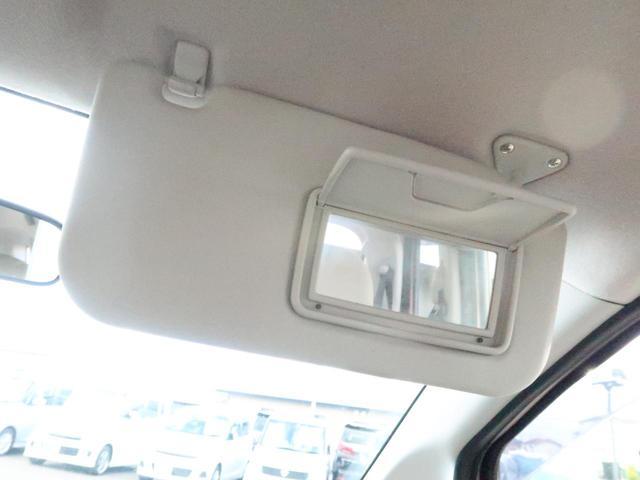 三菱 eKワゴン E 社外オーディオ キーレス