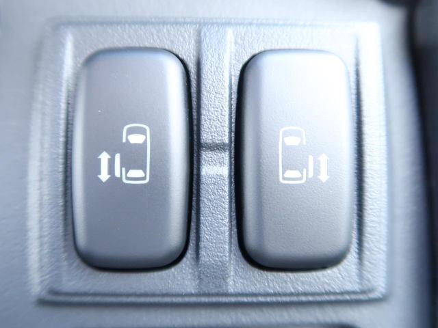 ジャスパー(MMCS非装着車) 4WD 登録済未使用車(2枚目)