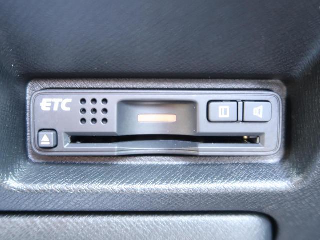 ホンダ ステップワゴンスパーダ Z HDDナビエディション フルセグ 両側パワスラ HID