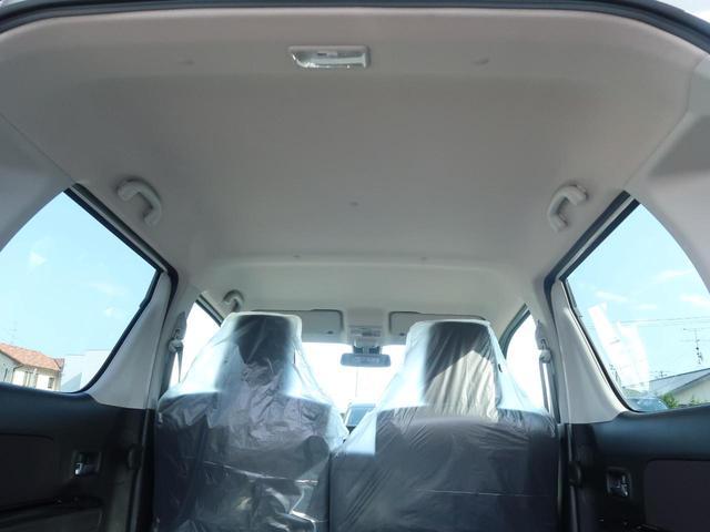 スズキ ワゴンRスティングレー ハイブリッドX デュアルセンサーブレーキ 届出済未使用車