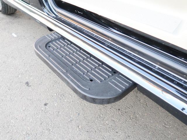PZターボスペシャル 標準ルーフ 4WD 届出済未使用車(16枚目)