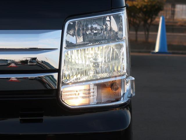 PZターボスペシャル 標準ルーフ 4WD 届出済未使用車(18枚目)