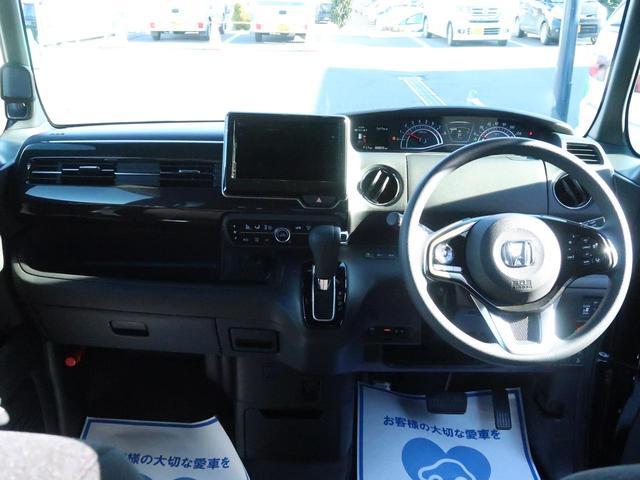 G・Lホンダセンシング 届出済未使用車 LEDヘッド ETC(2枚目)