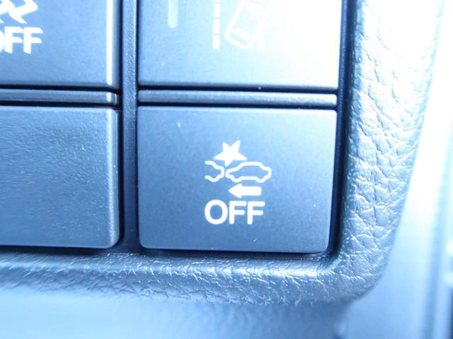 G・Lホンダセンシング 届出済未使用車 LEDヘッド ETC(5枚目)