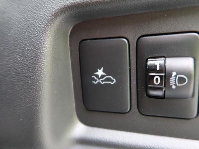M ストラーダSDナビ 禁煙車 衝突軽減装置 スマートキー(4枚目)