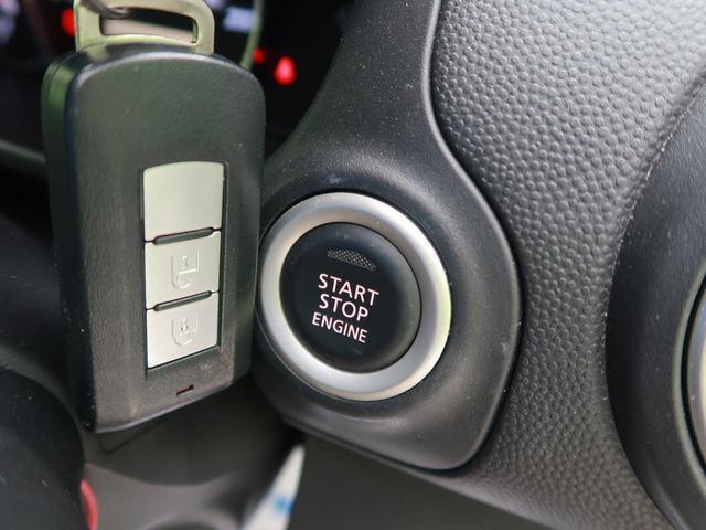 M ストラーダSDナビ 禁煙車 衝突軽減装置 スマートキー(7枚目)