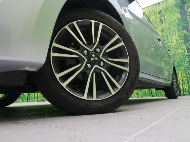 M ストラーダSDナビ 禁煙車 衝突軽減装置 スマートキー(17枚目)