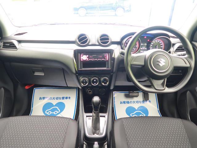 XG スマートキー 横滑防止装置 シートヒーター 禁煙車(2枚目)