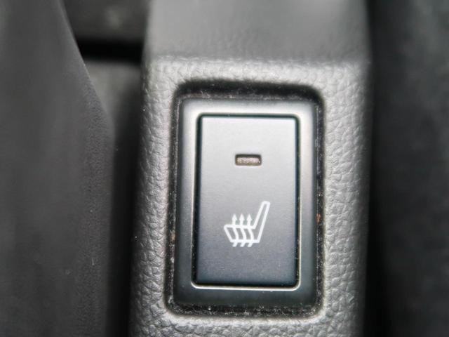 XG スマートキー 横滑防止装置 シートヒーター 禁煙車(4枚目)