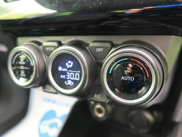 XG スマートキー 横滑防止装置 シートヒーター 禁煙車(7枚目)