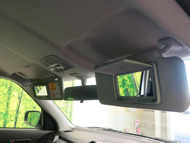XG スマートキー 横滑防止装置 シートヒーター 禁煙車(8枚目)