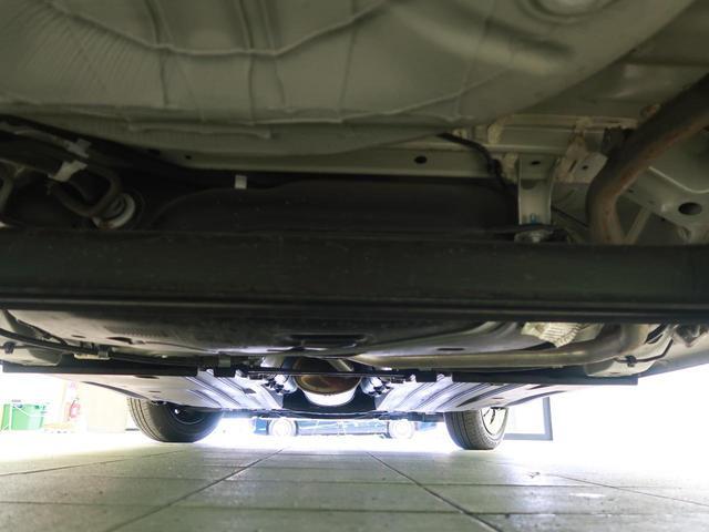 XG スマートキー 横滑防止装置 シートヒーター 禁煙車(18枚目)