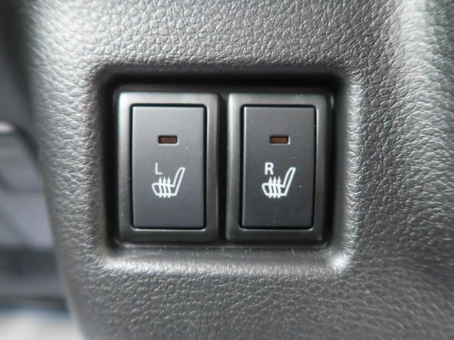 ハイブリッドX 衝突被害軽減ブレーキ非装着車 両側電動ドア(6枚目)
