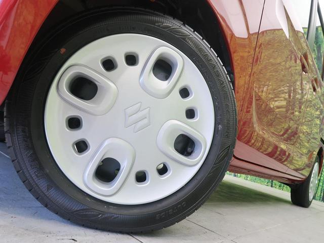 ハイブリッドX 衝突被害軽減ブレーキ非装着車 両側電動ドア(11枚目)