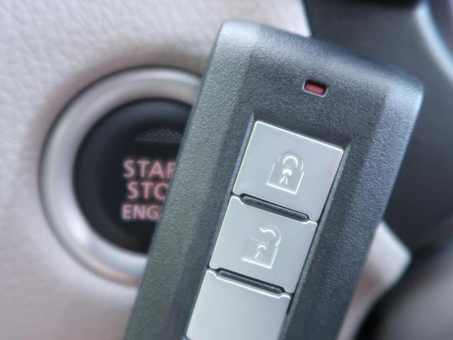 【スマートキー】便利なスマートキー♪この電子キーを携帯しているだけで簡単にエンジンの始動やドアの解錠、施錠が可能です!また万が一の時も安心なエンジンイモビライザーもついてます!