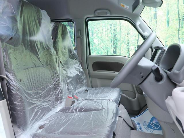 【フロントシート】人気のフロントベンチシートタイプ♪足元もゆったり、車内も広々快適です!もちろん助手席への移動も楽々可能です!
