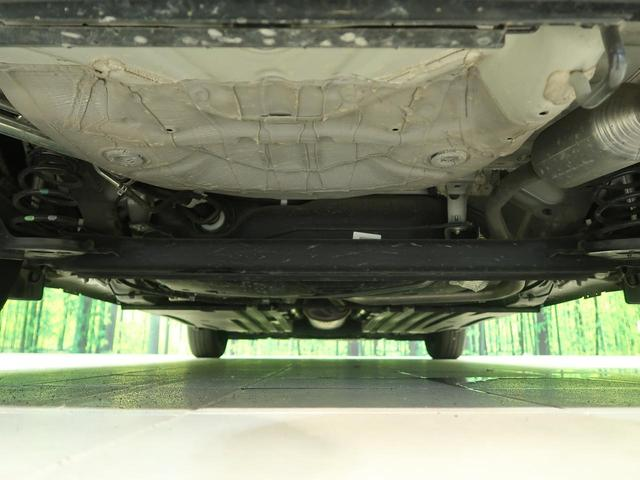 XGリミテッド 社外ナビ 衝突被害軽減装置 シートヒーター(19枚目)