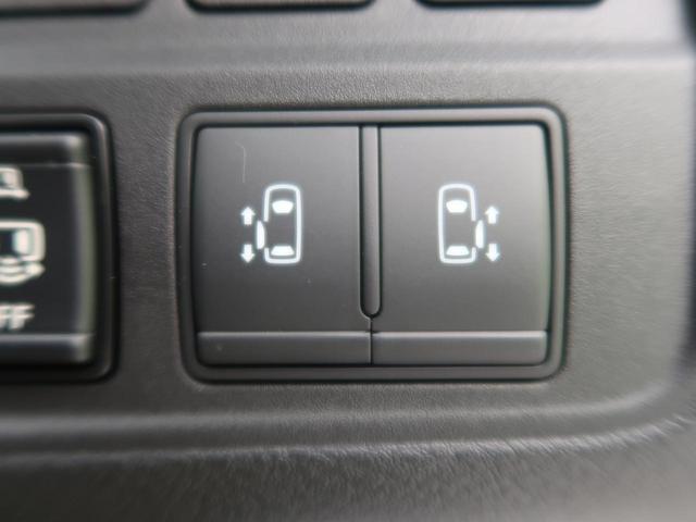 【両側電動スライドドア】便利な電動スライドドアはお子様やお年寄りの方にとっても優しい装備ですね♪荷物の積み込みや狭い駐車場などでの乗り降りと大活躍です☆