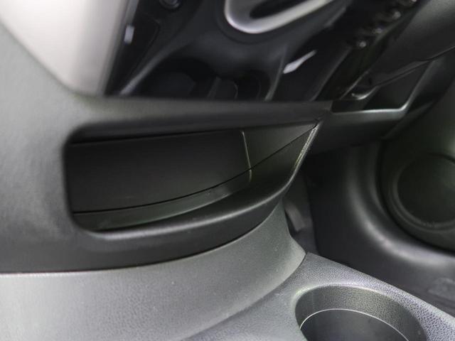 「日産」「ノート」「コンパクトカー」「宮城県」の中古車39