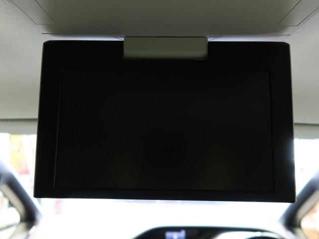 Gi 9型ナビ 天吊モニター セーフティセンスC モデリスタ(5枚目)