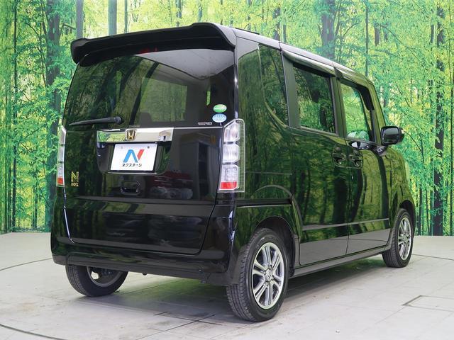 「ホンダ」「N-BOX」「コンパクトカー」「宮城県」の中古車25