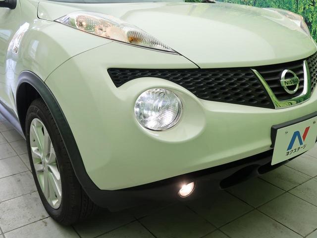 「日産」「ジューク」「SUV・クロカン」「宮城県」の中古車11