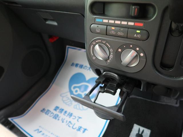 「スズキ」「アルトラパン」「軽自動車」「宮城県」の中古車38