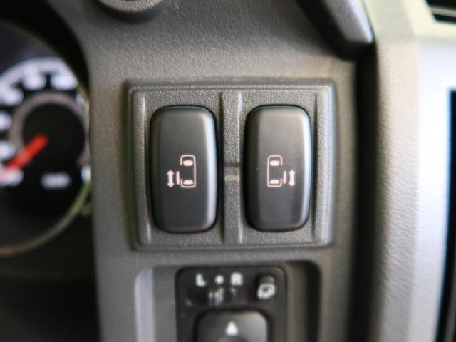 D パワーパッケージ 4WD ディーゼルターボ 両側電動ドア(5枚目)