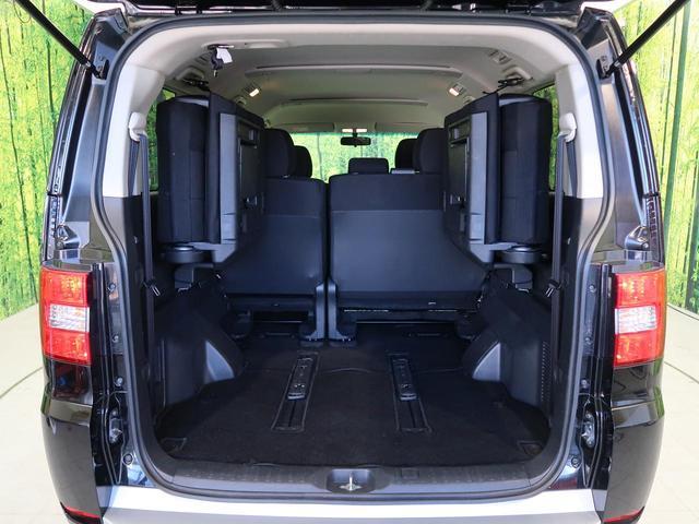 D パワーパッケージ 4WD ディーゼルターボ 両側電動ドア(14枚目)