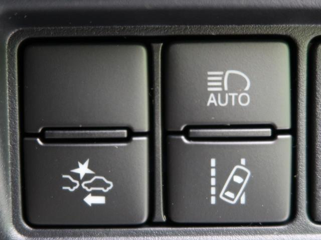 ハイブリッドGi セーフティセンス 両側電動ドア 現行モデル(3枚目)