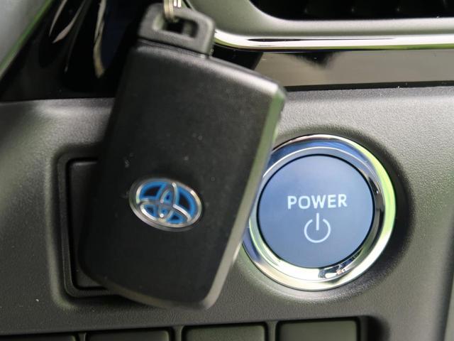 ハイブリッドGi セーフティセンス 両側電動ドア 現行モデル(5枚目)