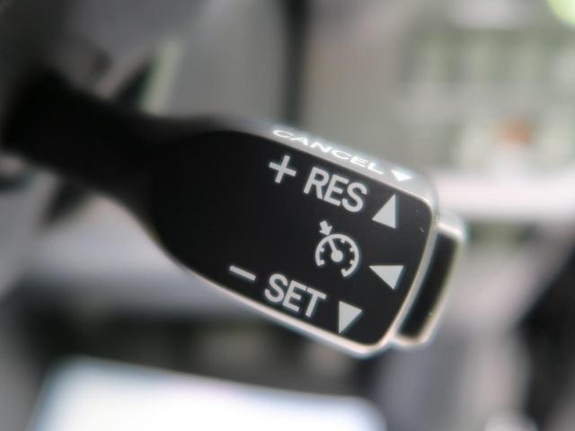 ハイブリッドGi セーフティセンス 両側電動ドア 現行モデル(6枚目)
