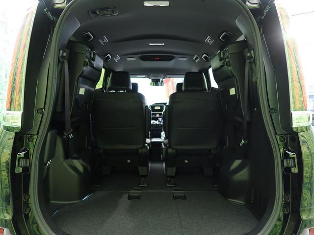 ハイブリッドGi セーフティセンス 両側電動ドア 現行モデル(14枚目)