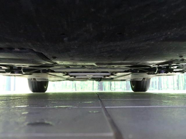 修復歴該当車全車なし!!全車安心してお乗りいただけます。