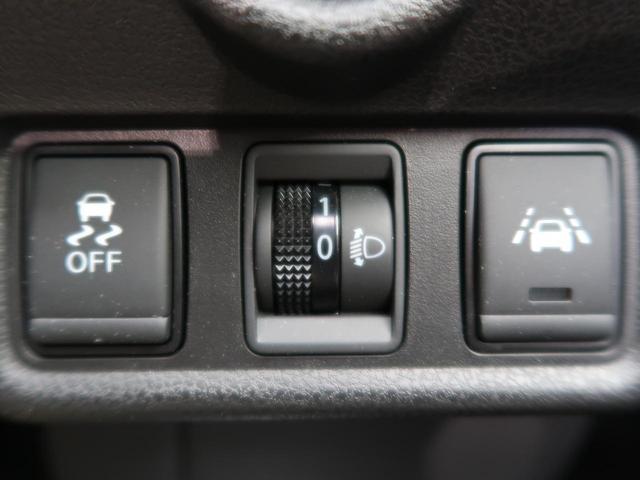 走行車線から逸脱しそうな時、警報によって注意を促す【LDW車線逸脱警報】多彩な先進安全技術で家族の安心ドライブをサポート!